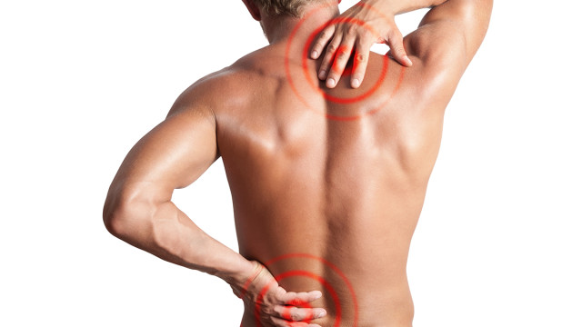 back-pain-main