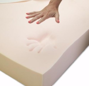 Memory-Foam-Matress-Topper-500x480