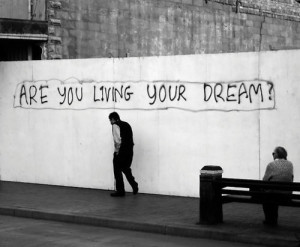 dream-black-and-white-live-people-Favim.com-638735